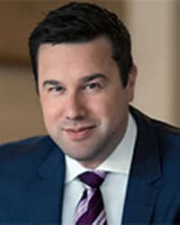 Top Rated Family Law Attorney in Denver, CO : Scott D. Goldman