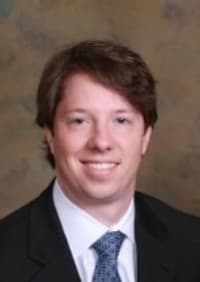 Top Rated Medical Malpractice Attorney in Charlotte, NC : William R. Elam