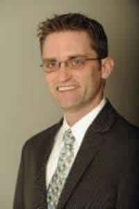 Top Rated Workers' Compensation Attorney in Woodridge, IL : Patrick Anderson