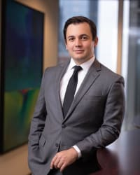 Top Rated Personal Injury Attorney in Chicago, IL : Robert Curcio