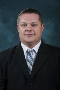 Top Rated Business Litigation Attorney in Tampa, FL : Nathan Carney