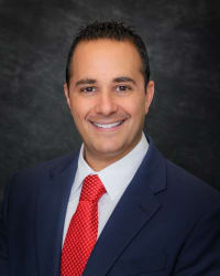 Top Rated Criminal Defense Attorney in West Palm Beach, FL : Steven Bell