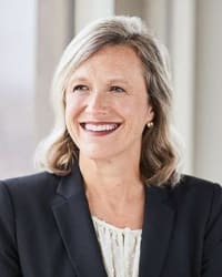 Top Rated Criminal Defense Attorney in Boston, MA : Heather V. Baer