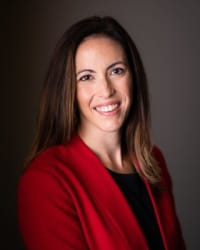 Top Rated Family Law Attorney in Westerville, OH : Andrea L. Cozza