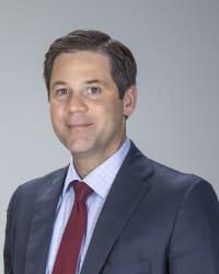 Top Rated Civil Litigation Attorney in Tulsa, OK : Aaron D. Bundy
