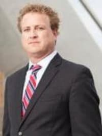 Top Rated Personal Injury Attorney in San Diego, CA : Brian C. Ellis