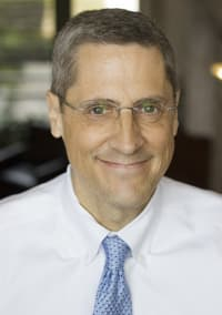 Top Rated Personal Injury Attorney in St. Louis, MO : Christopher W. Dysart