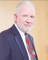 James M. Goodman