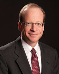Top Rated Family Law Attorney in Pittsburgh, PA : Todd M. Begg