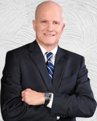 Top Rated Personal Injury Attorney in Fort Worth, TX : Gary Medlin
