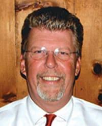 Joel W. Brodd