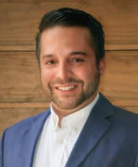 Top Rated Estate Planning & Probate Attorney in Fort Worth, TX : Martin Garcia