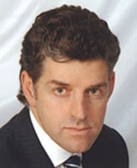 Top Rated General Litigation Attorney in Hamden, CT : Carl A. Secola, Jr.