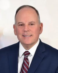 Top Rated Civil Litigation Attorney in Dallas, TX : Leland C. De La Garza