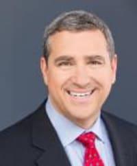 Eric J. Ratinoff