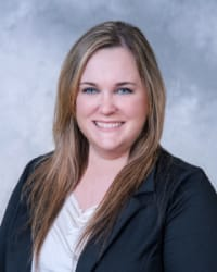 Top Rated Family Law Attorney in Austin, TX : Jillian French