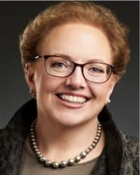 Top Rated Elder Law Attorney in Media, PA : Linda M. Anderson