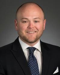Top Rated Business Litigation Attorney in Santa Rosa, CA : Davin R. Bacho