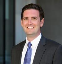 Top Rated Alternative Dispute Resolution Attorney in Detroit, MI : Ryan W. Jezdimir