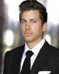 Top Rated Medical Malpractice Attorney in Los Angeles, CA : Colin M. Jones