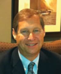 Top Rated Personal Injury Attorney in Chicago, IL : Steven J. Seidman