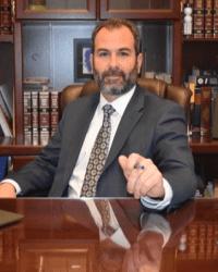 Top Rated Civil Litigation Attorney in Englewood, CO : S. Birk Baumgartner