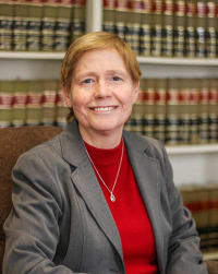 Top Rated Elder Law Attorney in Brookhaven, PA : Dana M. Breslin