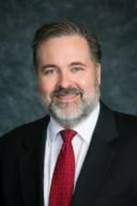 Top Rated Medical Malpractice Attorney in Timonium, MD : George S. Tolley, III