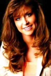 Brenda L. Storey
