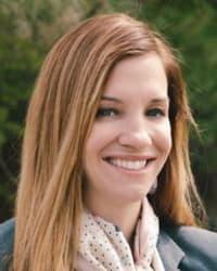 Top Rated Criminal Defense Attorney in Greenwood Village, CO : Jennifer Gersch