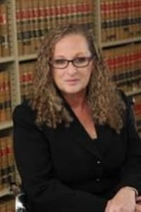 Top Rated Personal Injury Attorney in New York, NY : Olivia M. Gross