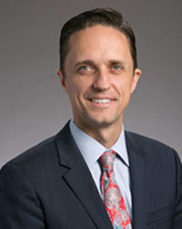 Top Rated Business Litigation Attorney in Tempe, AZ : Stephen Brower