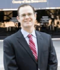 Top Rated Employment Litigation Attorney in Riverside, CA : Joseph N. Bolander