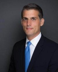 Ryan K. Stumphauzer
