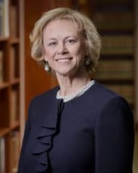 Top Rated Family Law Attorney in Towson, MD : Debra B. Cruz