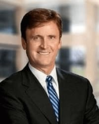 Top Rated Medical Malpractice Attorney in Greenwood Village, CO : Dan Caplis