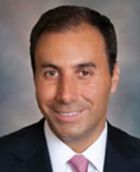 Top Rated Real Estate Attorney in Providence, RI : John O. Mancini