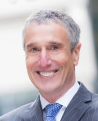 Top Rated Class Action & Mass Torts Attorney in Seattle, WA : Brian Weinstein