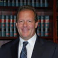 John J. Bailly
