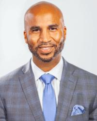 Top Rated Entertainment & Sports Attorney in Atlanta, GA : Thomas Reynolds Jr.