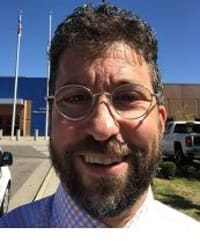 Top Rated Criminal Defense Attorney in Denver, CO : Adam M. Tucker