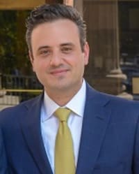Top Rated Personal Injury Attorney in New York, NY : Richard A. Russo