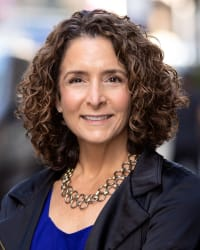 Top Rated Family Law Attorney in New York, NY : Andrea Vacca