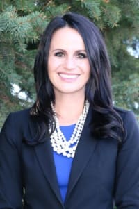 Top Rated Personal Injury Attorney in Minneapolis, MN : Lindsay M. Keller