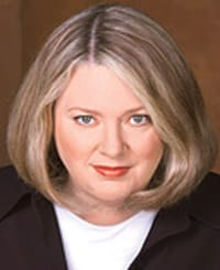 Top Rated Estate Planning & Probate Attorney in Fridley, MN : Barbara J. Gislason