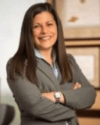 Top Rated Medical Malpractice Attorney in Towson, MD : Sloane Fish