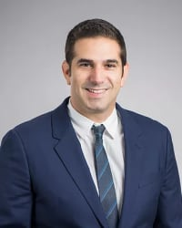 Top Rated Personal Injury Attorney in Lawndale, CA : Ayk H. Dikijian
