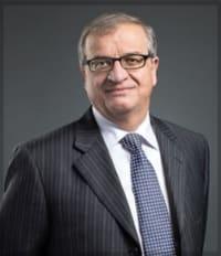 Top Rated General Litigation Attorney in Hamden, CT : Lawrence C. Sgrignari