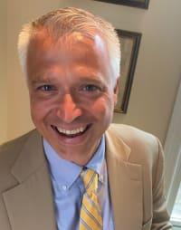 Top Rated Intellectual Property Litigation Attorney in Glenview, IL : Matthew M. Wawrzyn