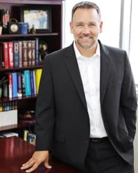 Top Rated Immigration Attorney in Carrollton, TX : Nathan C. Christensen